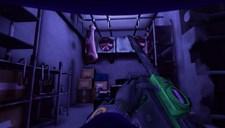 Red Awakening Screenshot 2