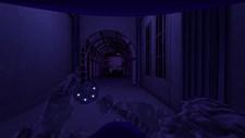 Red Awakening Screenshot 1