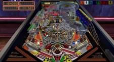 The Pinball Arcade Screenshot 6