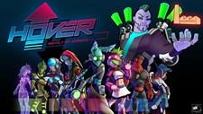 Hover: Revolt of Gamers Screenshot 2