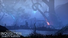 Dragon Age: Inquisition (PS3) Screenshot 5