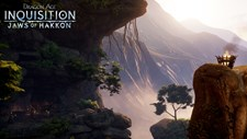 Dragon Age: Inquisition (PS3) Screenshot 3