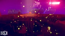 Izle Screenshot 8
