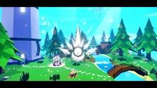 Izle Screenshot 6