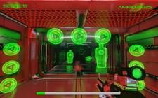 Atom Universe Screenshot 4