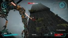 Beyond: Flesh and Blood Screenshot 8