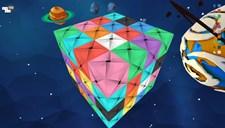 Bloxiq (Vita) Screenshot 8