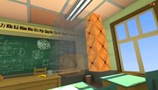 Bloxiq (Vita) Screenshot 6