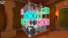 Bloxiq (Vita) Screenshot 4