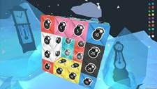 Bloxiq (Vita) Screenshot 2