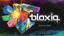 Bloxiq (Vita) Screenshot 1