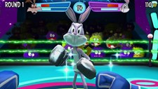 Looney Tunes Galactic Sports (Vita) Screenshot 5