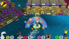 Looney Tunes Galactic Sports (Vita) Screenshot 3