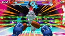 Looney Tunes Galactic Sports (Vita) Screenshot 2