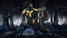 Mortal Kombat X Screenshot 8