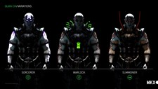Mortal Kombat X Screenshot 6