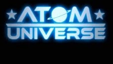 Atom Universe Screenshot 3