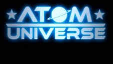 Atom Universe Screenshot 2
