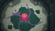 Titan Souls Screenshot 7
