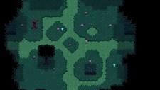 Titan Souls Screenshot 6
