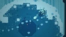 Titan Souls Screenshot 4