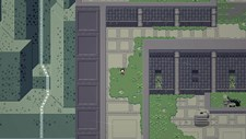 Titan Souls Screenshot 2