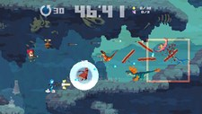Super Time Force Ultra Screenshot 6