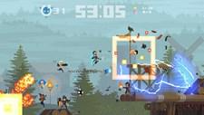 Super Time Force Ultra Screenshot 6
