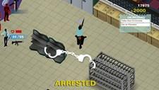LA Cops Screenshot 8
