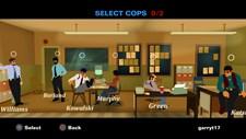 LA Cops Screenshot 7