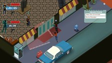LA Cops Screenshot 3