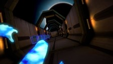 Infinity Runner Screenshot 5