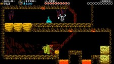 Shovel Knight Screenshot 8