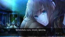Code: Realize ~Guardian of Rebirth~ (Vita) Screenshot 5