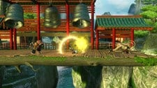 Kung Fu Panda: Showdown of Legendary Legends Screenshot 4