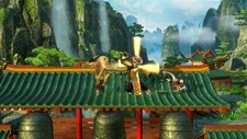 Kung Fu Panda: Showdown of Legendary Legends Screenshot 3