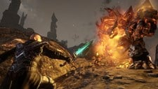 Risen 3: Titan Lords Screenshot 4