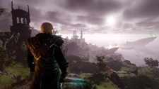 Risen 3: Titan Lords Screenshot 2