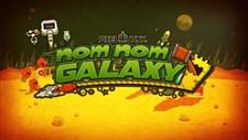 Nom Nom Galaxy Screenshot 2