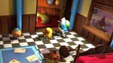 Adventure Time: Finn and Jake Investigations Screenshot 5