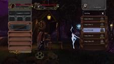Abyss Odyssey Screenshot 5
