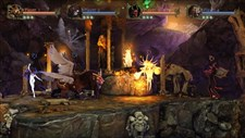 Abyss Odyssey Screenshot 2