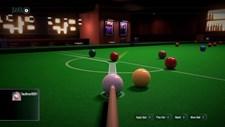 Pure Pool Screenshot 8