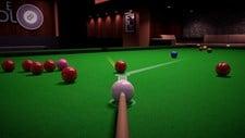 Pure Pool Screenshot 7