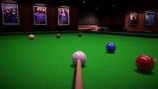 Pure Pool Screenshot 5