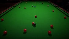Pure Pool Screenshot 3