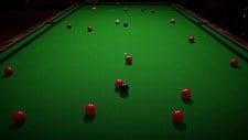 Pure Pool Screenshot 2