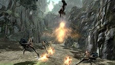Devil May Cry 4 Special Edition Screenshot 8