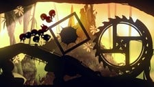 Badland: Game of the Year Edition Screenshot 8