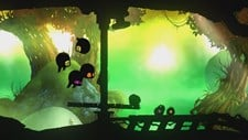 Badland: Game of the Year Edition Screenshot 3